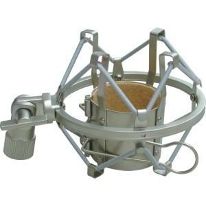 iSK SHM-10A
