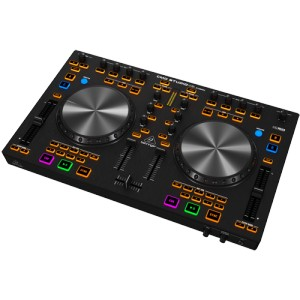 BEHRINGER CMD STUDIO4A