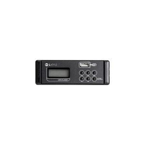 RCF L-PAD PLAYER CARD-SMP-T MP3-плеър