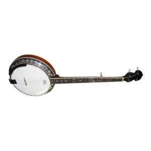 Banjo Stagg BJM30 DL