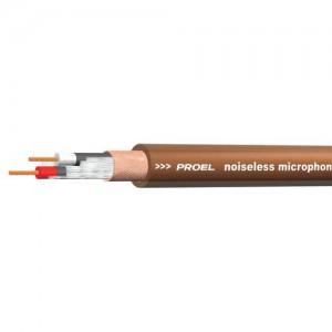 Proel HPC230TRSK