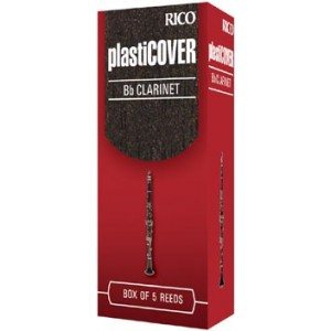 RICO  PLASTICOVER cl