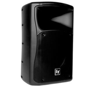 ELECTRO-VOICE ZX 4