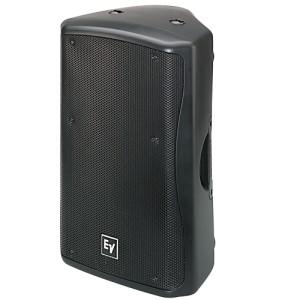 ELECTRO-VOICE ZX 5-60B